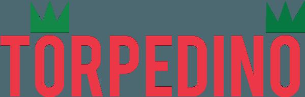 Pomodoro Torpedino - Quello buono